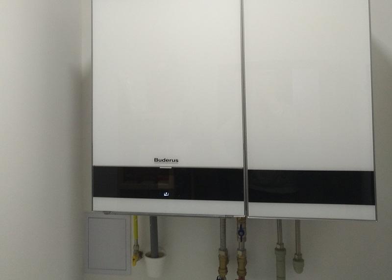 Jaký zdroj tepla vybrat pro vytápění rodinného domu?